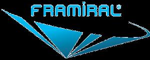 Framiral