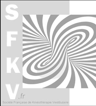 SFKV n&b