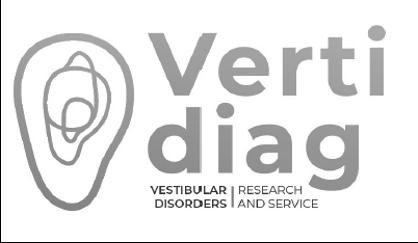 VertidiagB&W