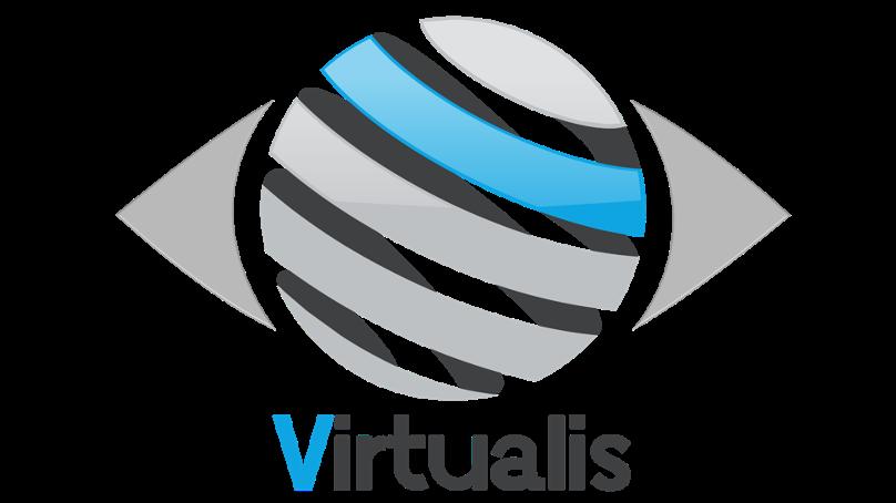 Virtualis couleur