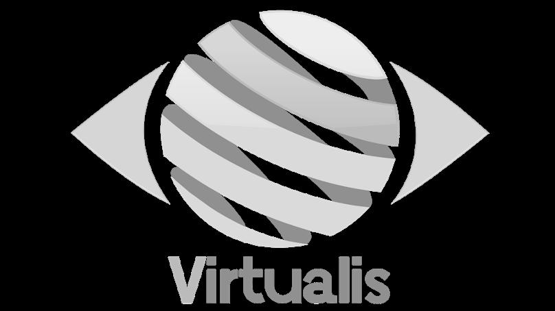 Virtualis n&b